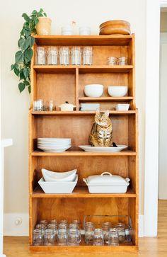 die besten 25 gefrierkombination ideen auf pinterest. Black Bedroom Furniture Sets. Home Design Ideas