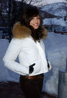 366 Best Down Coat Images Down Coat Coat Winter Jackets