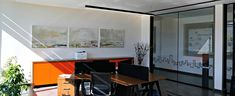 Interior Design Ideas - Large Wall Art British Contemporary Artist Jessica Zoob Big Wall Art, Painting Prints, Oil Paintings, Contemporary Art, British, Design Ideas, Interior Design, Countryside, Jewel