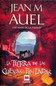 La saga de los hijos de la tierra (6)