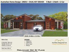209 best house plans australia images rh pinterest com