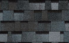 Choosing Roofing Shingles For Your Houston Tx Home