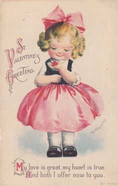 Ghost Costumes, Easy Halloween Costumes, Valentines Greetings, Vintage Valentines, Valentine's Day Paper Crafts, Primitive Hutch, Happy Memorial Day, Saint Valentine, Valentines Day Decorations