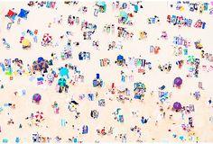 Bondi Beach on OneKingsLane.com