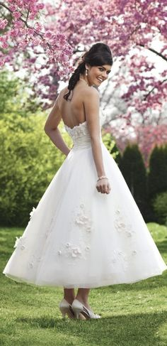 short wedding dresses ball gown wedding dress style
