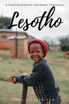 Welcome to Lesotho, a mountainous kingdom that will stay in your memory forever. These pictures of Lesotho show what s a truly break-taking country it is, from its incredible landscapes and scenery to its kind and gentle people. Take a journey through Lesotho with this photographic travel diary. #lesotho #travelphotography