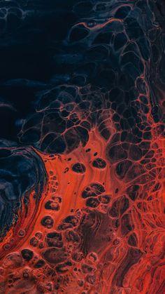 Movies Wallpaper, Cats Wallpaper, Blood Wallpaper, Wallpaper Animes, Trippy Wallpaper, Iphone Background Wallpaper, Colorful Wallpaper, Aesthetic Backgrounds, Aesthetic Wallpapers