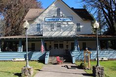Prospect Historic Hotel Bed & Breakfast Inn Motel & Dinner House Prospect, OR February 16-22nd, 2015 - See more at: http://www.redchairtravels.com/february2.html#sthash.U0189LB0.dpuf