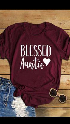 1f4b24727 41 Best Aunt life images
