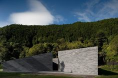 The Furnas Monitoring and Investigation Centre