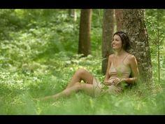 Agykontroll 6- A szavak gyógyító ereje Silva Method, Youtube, Film, Couple Photos, Couples, Health, Music, Movie, Couple Shots
