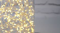 HeadSprung is an award-winning London-based design practice specialising in contemporary homewares, furniture and lighting. Glass Bell Jar, The Bell Jar, Glass Vessel, Glass Domes, Starry String Lights, Unique Table Lamps, Visual Display, Fireplace Mantle, Light Table