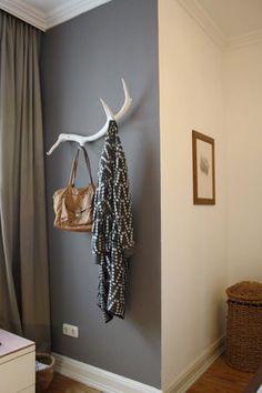 Möbel selber bauen: Ideen & Bilder #diyideas #diy #doityourself #diyideen #diymöbel #diyfurniture #diydecor #diydecoration