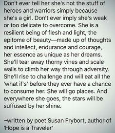 Susan Frybort