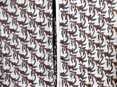 parangkusumoJPG  EXSOTIC OF JAVA  Pinterest  Batik pattern