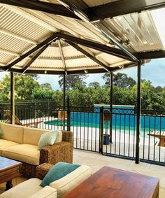 Patios inspiration deck yourself out australia hipages patios inspiration deck yourself out australia hipages solutioingenieria Gallery