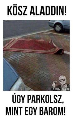 Bad Memes, Me Too Meme, I Don T Know, Funny Fails, Aladdin, Puns, Haha, Comedy, Funny Pictures