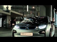 Nice BMW: Can I pleeease have one now?!...  Circuit board Check more at http://24car.top/2017/2017/08/05/bmw-can-i-pleeease-have-one-now-circuit-board/
