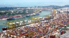 #LogisticsCenters Can Become #Hubs of #FreightActivity in #China #WorldBank research paper