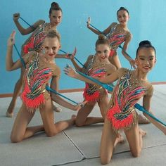 Gymnastics Suits, Rhythmic Gymnastics Leotards, Gymnastics Photography, Artistic Gymnastics, Find Girls, Skating Dresses, Ballet Dancers, Sports, Women