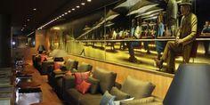 Revelion 2018 de 5 stele la Hotel Melia Madira Mare din Madeira Portugalia New Year Holidays, Funchal, Resort Spa, Beautiful Places, Hotels, Furniture, Home Decor, Wood, Europe