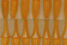 Rakugaki Mar. 2016 Curtains, Rugs, Home Decor, Insulated Curtains, Homemade Home Decor, Blinds, Types Of Rugs, Draping, Rug