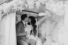 Sweet kisses captured by @laurentmartinphoto in @theboothbus at an epic wedding in the redwoods last year!! With all the snow on the ground up here in the foothills this black & white image captures my mood right now. Tap for the amazing team that brought this bride's vision to life! Contact us so we can be a part of your unique story!  #tinrooffarmhouse #vintagerentals #tinrooffarmhouserentals #theboothbus #laurentmartinphotography #bnw #blackandwhite #blackandwhitephotography #photobooth…