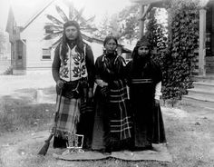1000+ images about Colville tribe my people on Pinterest