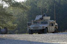 First unit readies for Afghanistan with new network | Article | The United States Army
