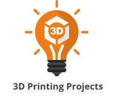 Homepage Icons_3D Printng Projects_v2