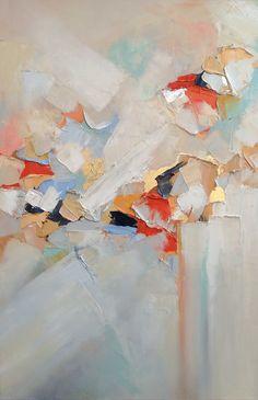 Blaire wheeler abstract art www.blairewheelerart.com
