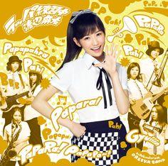 CGレボリューション!まゆゆこと渡辺麻友です♪33: AKB48,SKE48画像掲示板♪