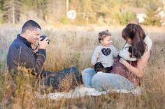 Maternité, pregnancy, maternity, pregnancy photo shoot, séance maternité, Jessika Robitaille Photographe