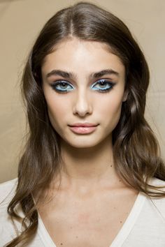 Beauty predictions for 2016: 5 hottest make-up styles