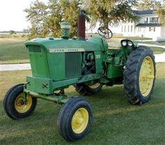 tractores antiguos, página 121 | Foro de Maquinaria Agrícola | 4342 | Agroterra - Agroterra