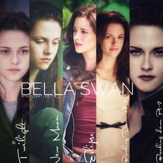 Shared by Vega. Find images and videos about books, twilight and bella swan on We Heart It - the app to get lost in what you love. Twilight Saga Quotes, Twilight Saga Series, Twilight Edward, Twilight Cast, Twilight New Moon, Twilight Series, Twilight Movie, Twilight Renesmee, Edward Cullen