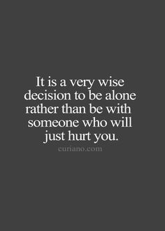 Quotes, Live Life Quote, ...♥♥... Life Quote, Love Quotes and more -> Curiano Quotes Life