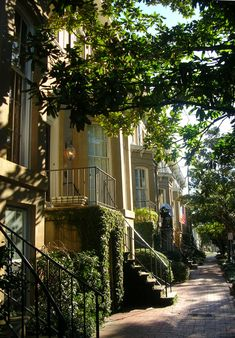 78 best savannah in fall images savannah georgia savannah bed rh pinterest com