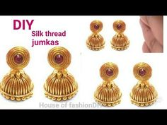 37 Beautiful Threaded Anklet Designs – Love Your Ankle Silk Thread Jumkas, Silk Thread Earrings, Thread Jewellery, Black Thread, Diy Jewellery, Jewelry Making, Anklet Designs, Bracelet Designs, Beachy Anklets