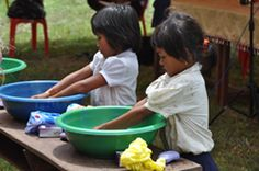 Habitat Cambodia responds to water and sanitation needs. Water And Sanitation, Habitat For Humanity, Helping Hands, Better Life, Cambodia, Habitats, Inspirational, Projects, Image
