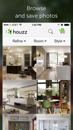 how to maximize north texas small vintage housing stock 17 handy apps every home design lover needs home design