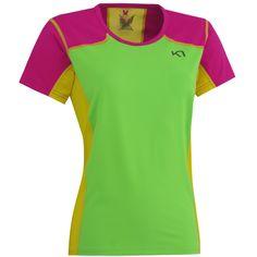 Om, Polo Shirt, Polo Ralph Lauren, Mens Tops, Shirts, Fashion, Polos, Moda, La Mode