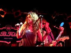 You Got What You Wanted by fDeluxe live at BB Kings in NYC