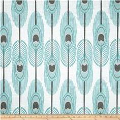 Living room shades: https://www.fabric.com/DesignWall.aspx?productSKU=fc940bd0-4cd3-4c1f-b6f8-6ca8102f603b