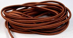 Creative Hobbies® Gold Rayon Cloth Covered Wire, Antique Vintage Style Electrical Lamp Cord, 18/2 SPT-1 - 2 Wire Parallel Cord, 15 Feet