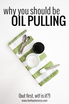 coconut oil to whiten teeth, remove toxins, clear skin, prevent cavities, and even cure a hangover? Sign me up! Check it out on Essential Oil Starter Kit, Essential Oils For Face, Essential Oil Case, Essential Oils For Headaches, Coconut Oil For Teeth, Coconut Oil Pulling, Coconut Oil Uses, Coconut Oil Health Benefits