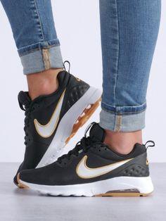 Nike Air Max Motion LW