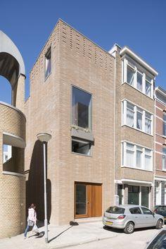 Gallery of De Gouverneur / Architectuur MAKEN - 3