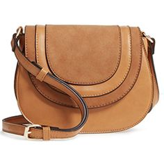 3f32b1ba761b Sole-Society-Bryson-Faux-Leather-Crossbody Crossbody Wallet