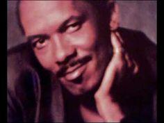 ROY AYERS ...POO POO LA LA Roy Ayers, Wave Rock, Soul Jazz, Jazz Funk, New Wave, Music Songs, The Darkest, Beats, Smooth